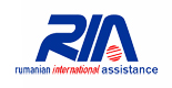Rumanian International Assistance